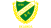 Solängens BK 1 emblem