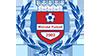 IF Mölndal Fotboll/Mossens BK emblem