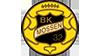 Mossens BK emblem