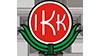 IK Kongahälla emblem