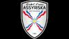 Assyriska BK emblem