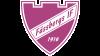 Fässbergs IF emblem