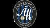 Älvsborg FF 1 emblem