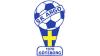 SK Argo emblem