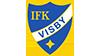 IFK Visby  emblem