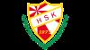 Hangvar SK  emblem