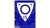 Östansbo IS emblem
