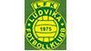 Ludvika FK emblem