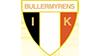 Bullermyrens IK A emblem