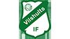 Vilshults IF emblem