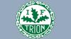 IF Trion emblem