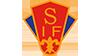 Saxemara IF emblem