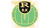 Ronneby BK emblem