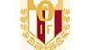 Olofströms IF emblem