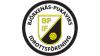 Bj/Pukaviks IF emblem