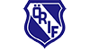 Östra Ryds IF emblem