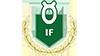 Örsjö IF emblem