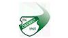 FK Örebro emblem