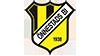 Önnestad BoIF emblem