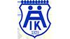 Älvängens IK emblem