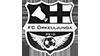 FC Örkelljunga emblem