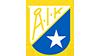 Åryds IK emblem