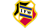IF Warta 2 emblem