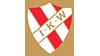 IK Waria emblem