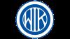 Waggeryds IK emblem