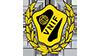 Växjö Norra IF emblem