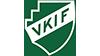 Västra Karups IF emblem