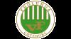 Västra Frölunda IF emblem