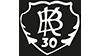Västerås BK 30 Dam emblem