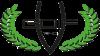 Västerlösa GoIF emblem