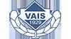 Väskinde AIS emblem