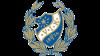Värtans IK emblem