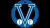 Värmdö IF (P16) emblem