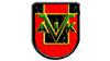 Vällingby AIK emblem