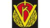 Vårgårda IK  emblem