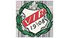 Vretstorps IF emblem