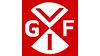 Vissefjärda GIF emblem