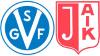 VSGF/JAIK emblem