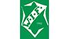 Vinbergs IF  emblem