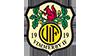 Vimmerby IF emblem