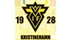 Villastadens IF 2 emblem