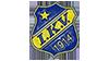 IK Viljan Strängnäs U19 emblem