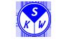 SK Wigör emblem