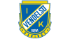 Vendelsö IK emblem