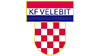 KF Velebit emblem