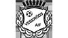 Veberöds AIF emblem